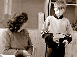 Самсонова Н Конфликты на уроке Журнал Здоровье детей №  Анализируя собранные материалы мы выделили следующие причины возникновения конфликтов 1 отсутствует гибкость как в постановке так и в реализации целей